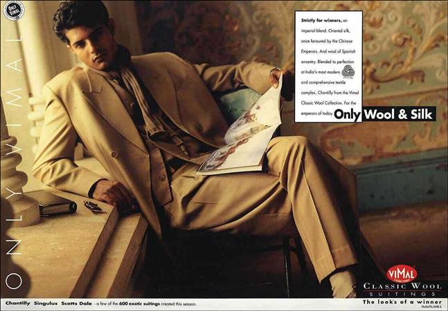 1996-looks-of-a-winner01