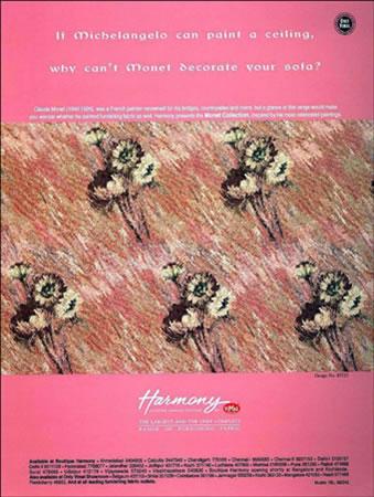 1999-harmony01